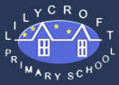 Lilycroft