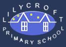 Lilycroft